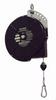 Heavy Duty Tool Balancer with Ratchet Lock -- TBL 10