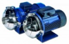 CO Threaded Centrifugal Pumps with Open Impeller - Image