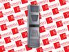 AC 10525BTU 115V 50/60HZ TYPE12 STE -- 3329510 - Image