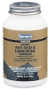 Sprayon LU 620 Anti-Seize Lubricant - 8 oz Brush Top Can - Military Grade - 62008 -- 075577-62008 - Image