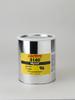 Loctite 3140 Hysol Epoxy Resin, General Purpose