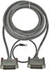 HMI Accessories -- 1233877.0
