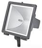 Floodlight Fixture -- QL-505-L05