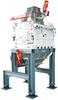 Fine Cutting Mills, Dry Grinding -- CS-Z