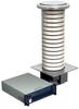 High Voltage Power Supply -- OLH10K