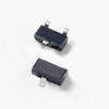 General Purpose ESD Protection TVS Diode Array -- SM24CANB-02HTG - Image