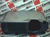 HITACHI CP-X430W ( LCD PROJECTOR 2500ANSI LUMENS ) -- View Larger Image