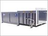 6 cu. yd. Commercial Trash Compactor -- CP-6102