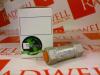 EATON CORPORATION DT8P1-02-5-10 ( CHECK VALVE LINE MOUNTED 1/4IN NPT 3.2GPM ) -Image
