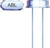 ABL MHz Crystal -- ABL-10.000MHZ-B1U-T - Image