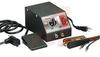 Resistance Soldering System;Light Capacity Tweezer;250 Watts;110 VAC -- 70140823