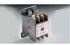 Contactor, Definite Purpose, 40 A, 24 VAC, 3 Pole, Box Lugs -- 70198927 - Image