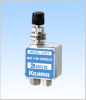 Pressure Flow Controller -- Model 2203 Series - Image