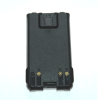I-24 Battery Ni-MH 7.2V 1600mAh for IC-F3001, 4001, 3003, 4003, V80, T70 etc. -- I-24