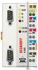 Bus Terminal Controller -- BC4000