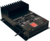 DC-DC Voltage Converter -- VTC1000 - Image