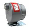Shaft Speed Switch -- SCP1000
