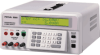 Programmable DC Power Supply -- PROVA-8000 - Image