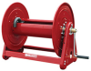 Heavy Duty Hand Crank Hose Reel Series 30000 -- CA32128 L