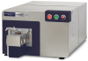 Opticall Emmission Metal Analyzer -- Foundry-Master Optimum
