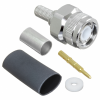 Coaxial Connectors (RF) -- 1946-1096-ND -Image
