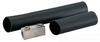 0 to 600 V Low Voltage Standard Splice Kit -- SKAB-2