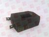 SCHNEIDER ELECTRIC S2183-S44-Q30B ( COIL, 110-120V, 50-60CY, 2POLE, ) -Image