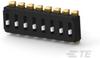 DIP Switch -- 1-2319847-8 - Image