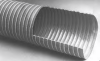 Silicone Dryer Hose -- NSD Series