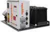 Hybrid Power System 3k -Image