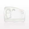 Pure-Fit® TC Clamp -- 61786 -Image