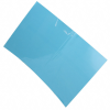 Thermal - Pads, Sheets -- 3M10309-ND