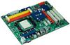 IC780M-A2 (V1.0A)