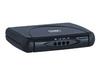 1PT VDSL2 CPE -- SMC7801A/VCP