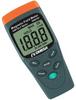 Magnetic Field Gauss Meter -- HHG191