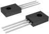 Transistors - Bipolar (BJT) - Single -- KSB772YSTSSTU-ND -- View Larger Image