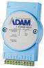 ADVANTECH - ADAM-4012-DE - I/O Module -- 719950
