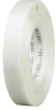 Glass Filament Electrical Tape -- 4238