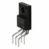 PMIC - Voltage Regulators - DC DC Switching Regulators -- 425-2293-5-ND - Image
