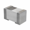 Fixed Inductors -- MHQ0402P0N3CT000-ND -Image