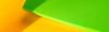 AZOTE® Closed Cell Cross-linked Ethylene Copolymer Foam -- EVAZOTE® Foam - Image