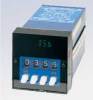Shawnee II Digital Counter -- 356B Series - Image