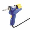 Soldering, Desoldering, Rework Products -- 1691-1067-ND
