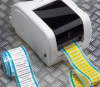 Cable Label Printer Accessories -- 447367