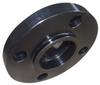 Socket Welding Flange -- LD 013-FL18