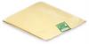 FLA Battery Acid-Neutralizing Pillow For Battery Acid, Pillow, Absorbs up to 2 qt. per pillow Battery Acid Spill Control PIL3003 -- PIL3003