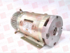 HALDEX BARNES HYDRAULICS D-468253XWF07A ( PUMPMOTOR HYDRAULIC 24VDC ) -Image