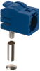 Coaxial Connectors (RF) -- ARF1307-ND -Image