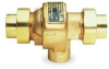 Backflow Preventer -- 6KK19