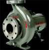 Chemical Pumps -- A9